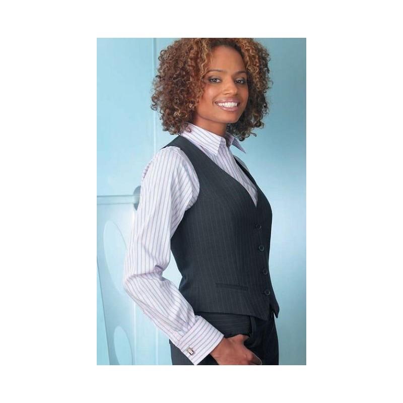 tailleur pantalon femme chic. Black Bedroom Furniture Sets. Home Design Ideas