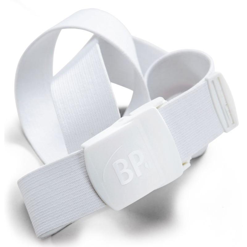 Royaume-Uni disponibilité fa257 62b79 ceinture homme blanche diesel,Ceinture Pas Cher homme pas cher