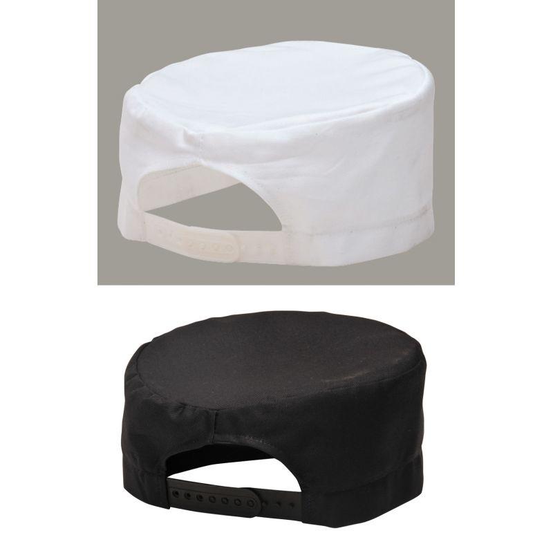calot patissier table de cuisine. Black Bedroom Furniture Sets. Home Design Ideas