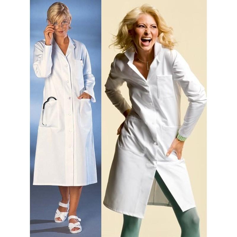 blouse blanche manche courte homme. Black Bedroom Furniture Sets. Home Design Ideas