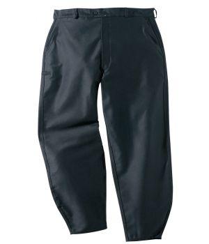 Pantalon Moleskine 100 % coton Sanfor, Adolphe Lafont