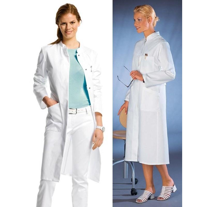 blouse blanche femme manches longues 100 coton peut bouillir 95 c. Black Bedroom Furniture Sets. Home Design Ideas