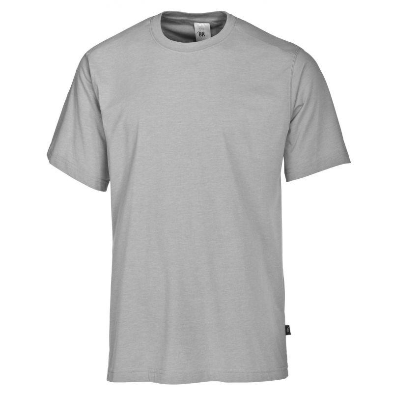 T-shirt Mixte manche courte peut bouillir résistant au chlore 09d0b6d7f466