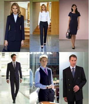 Vêtements Image et Chic