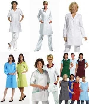 Blouses blanches ou couleur Femme