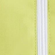 Grany - blanc