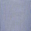 Pepita Bleu Blanc