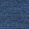 Bleu nuit Space-Dyed