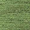 Vert nouveau Space-Dyed