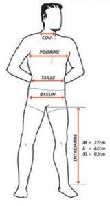 Des méthodes efficaces avec fauve hautot perte de poids